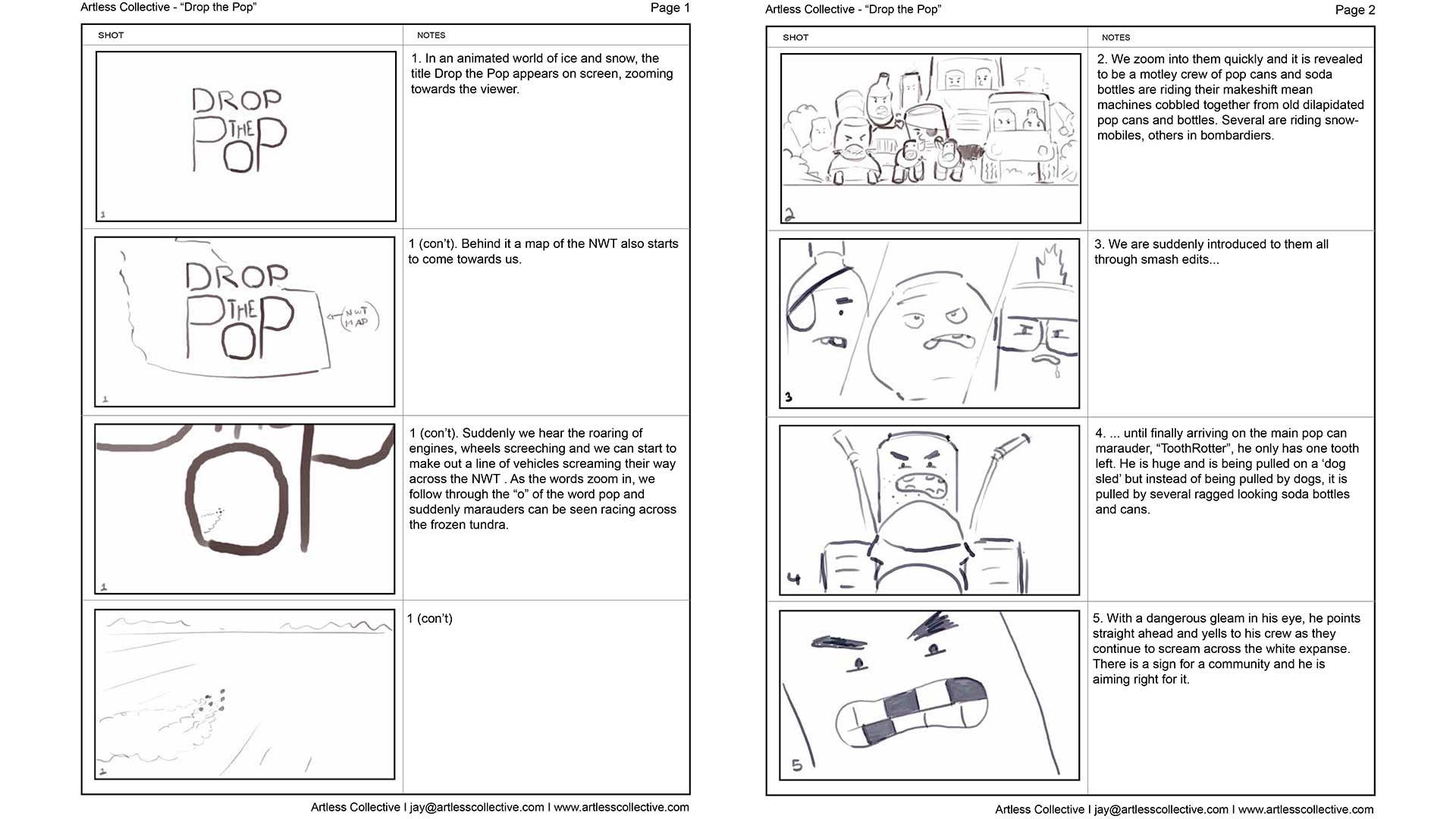 DtP-Storyboard_01