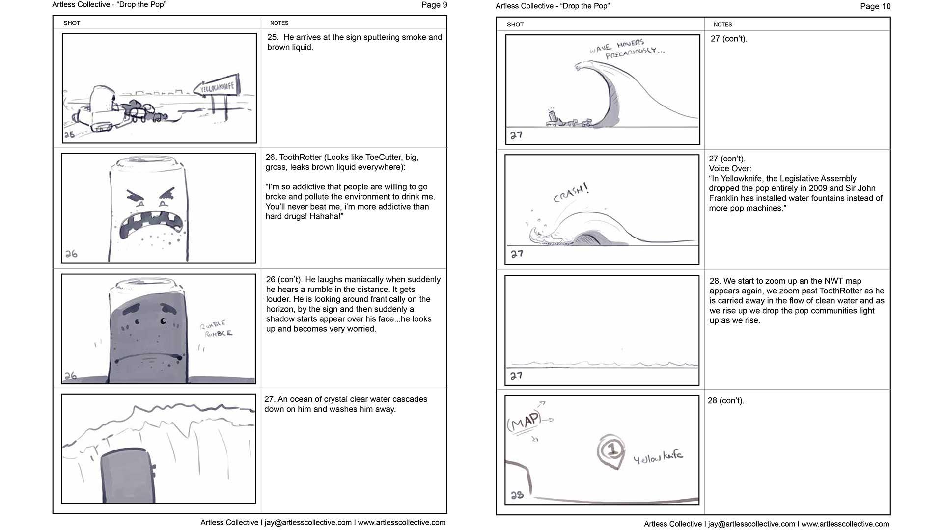 DtP-Storyboard_05