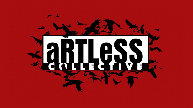 Artless Collective Ident