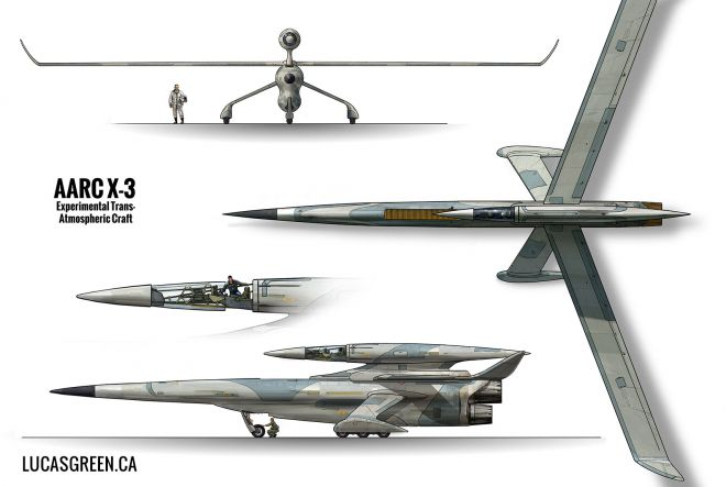 Rocketplane_01