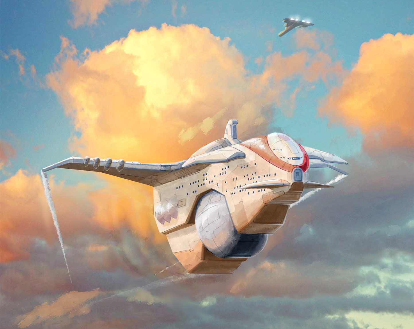 Spaceship_09